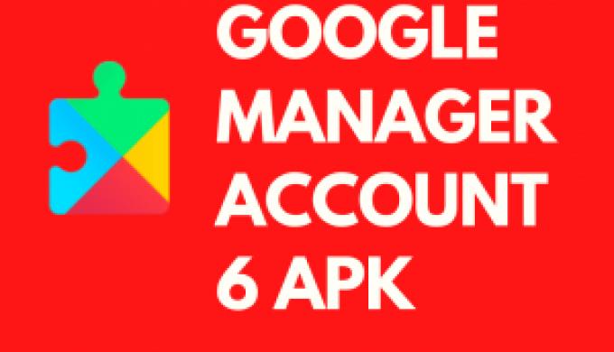 Google-2BManager-2BAccount-2B6-2BApk.png